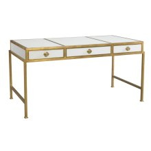 Clifton Writing Desk