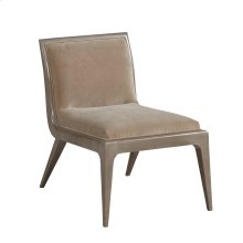 Emilie Chair