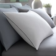 King Feather Best™ Pillow King Product Image