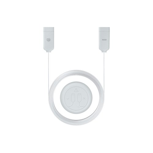 15m One Connect In-Wall Cable for QLED & Frame TVs (2017)