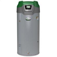 Vertex 100 Power Direct Vent 75-Gallon Gas Water Heater