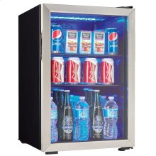 Danby 95 (355mL) Can Capacity Beverage Center