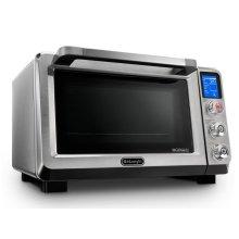 Livenza Digital Convection Oven 0.8 cu ft - EO241150M