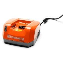 HUSQVARNA Charger QC500