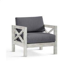 Farlowe Chair
