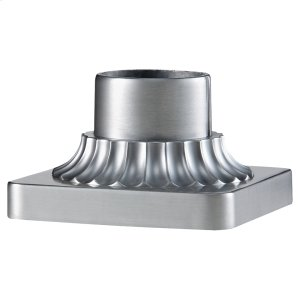 Mounting Accessory Product Image