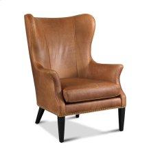 L3200-C1 Tristen Leather Chair