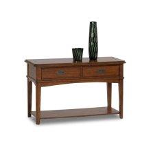 Living Room Sofa table 834-826 STBL