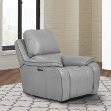 POTTER - MIST Power Recliner