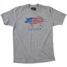 American Pig T-Shirt Product Image