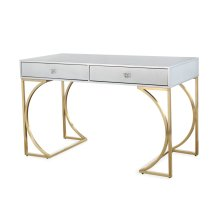 Lexie Desk