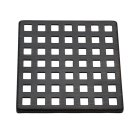 Mountain Re-Vive - Select Series Squares Shower Grid Product Image