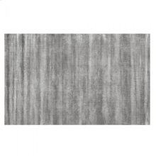 Suffield Rug - 5' x 8'