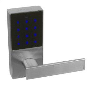 Electronic Keyless Lock Product Image