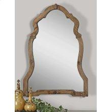 Agustin Mirror