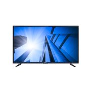 "48"" Tcl Led Fhdtv Product Image"