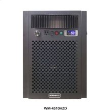 Wine-Mate 4510HZD Self-Contained Customizable Wine Cooling System