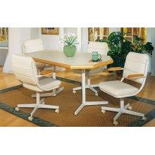 Chair Base (metal)