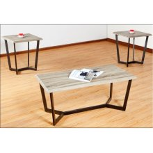 7306 Occasional Tables