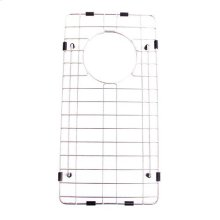 "Wire Grid for Paule Prep Sink - 8-3/4"" x 17-5/8"""