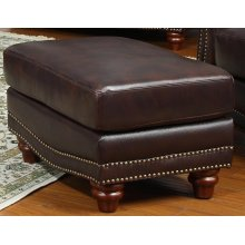 S9922 James Ottoman2952 Tobacco