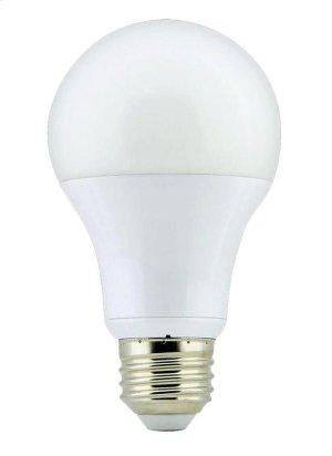 LED 10W A19 2700K JA8 BULB Product Image