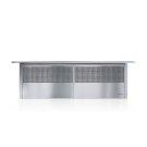 "45"" Downdraft Ventilation Product Image"