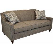 691-60 Sofa or Queen Sleeper