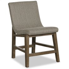RICKY - 1965 DIN (Chairs)