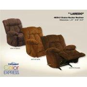 Laredo 4609 Product Image