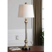 Toano Buffet Lamp, 2 Per Box