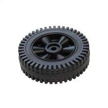 12201595-01-07 Wheel