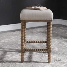 Pryce Counter Stool