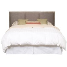 Mottville King Headboard 9056K-H