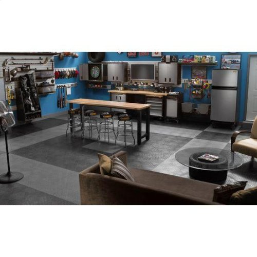"12"" x 12"" Tile Flooring (24-Pack)"