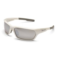 Revolution Protective Glasses