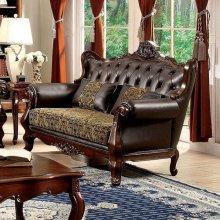 Kamilah Love Seat