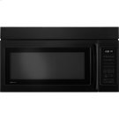 "Over-the-Range Microwave Oven, 30"" Product Image"