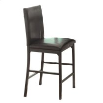 Counter Height Chair Product Image