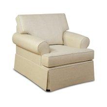 Isla Chair 3J04