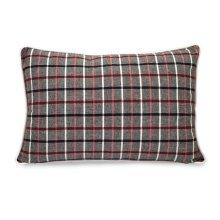 Wilkins Pillow
