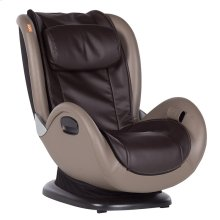 iJOY Massage Chair 4.0 - Human Touch - Bone