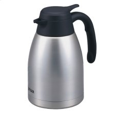 Stainless Steel Handy Jug in Stainless - 41oz (1.2L)