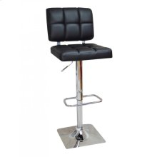 Double Check Color Availability Modern Line Bar Stools.