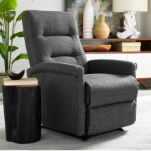 TYREE Power Recliner