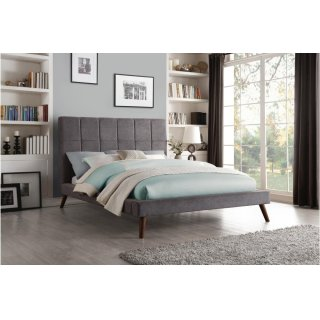 Kinsale Full Platform Bed
