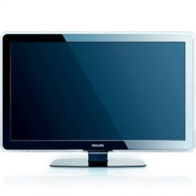 "52"" class Full HD 1080p LCD TV Pixel Plus 3 HD"