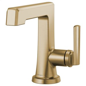 Single-handle Lavatory Faucet Product Image