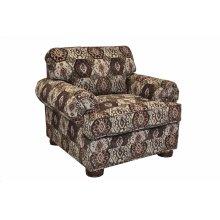430,431,432,433-20 Chair
