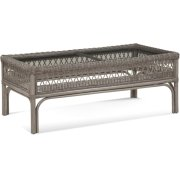 Nassau Coffee Table Product Image